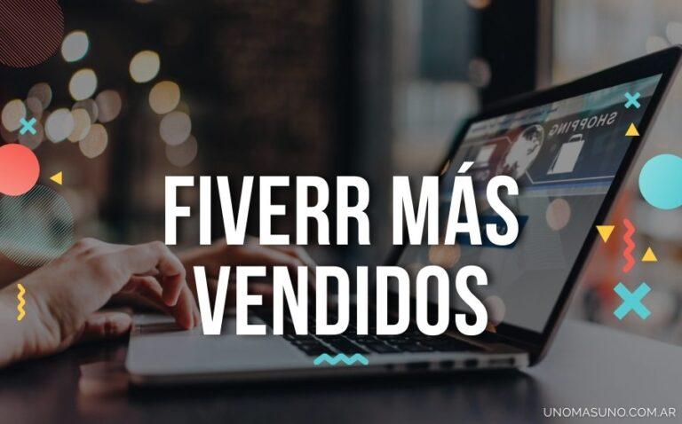 ideas-vender-fiverr