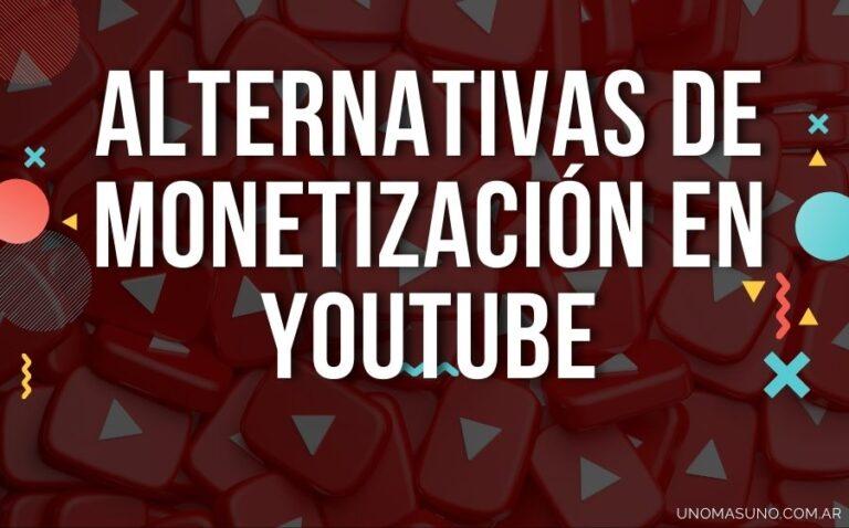 alternativas-youtube-trabajar