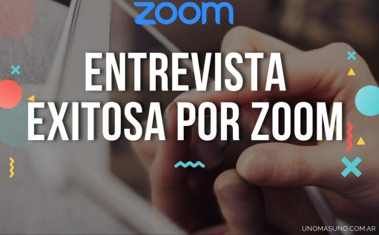 entrevista-zoom-de-trabajo